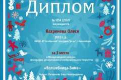 Международ.-конкурс_3-место_Вахренева-Олеся