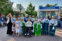 30.05.21_Концерт-к-Дню-защиты-детей