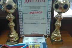 Завершение-турниров_Иволга-10-11_24.03.19