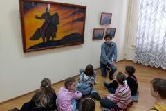 галерея-2