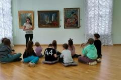 галерея-3