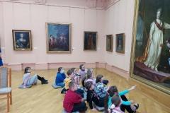 галерея1