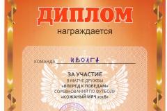 Вперед-к-победам_Кожаный-мяч-001