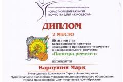 Карпушин_2-место_Палитра-ремесел-001