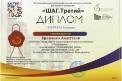 Хроменко-Настя_Л1-001
