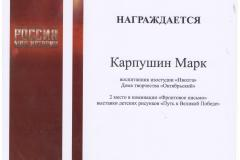 Карпушин_2-место-001