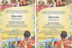 Анохина-Орлова-001