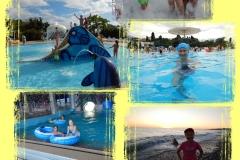 аквапарк-и-море