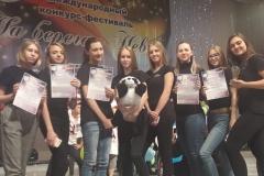 На-берегах-Невы_01-03.11.18