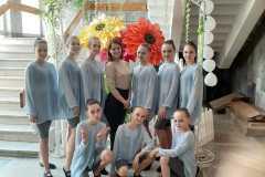 25.04.21_Страна-танца