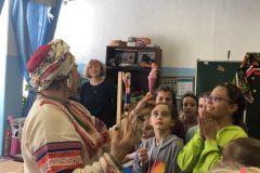 Петрушка-приглашает-сделать-этнооткрытие