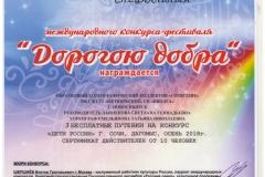 Диплом_специальный-001