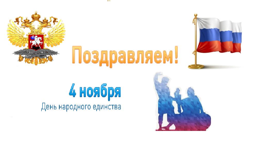 Bohanovskaya-Alina-5-V-10-let-4-noyabrya