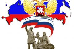 ARtyom-Sazonov-8-A-14-let-DEN`-EDINSTVA