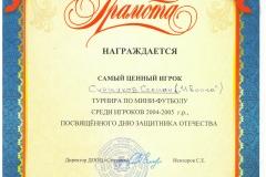Turnir-k-23-fevralya_luchshiy-igrok-001