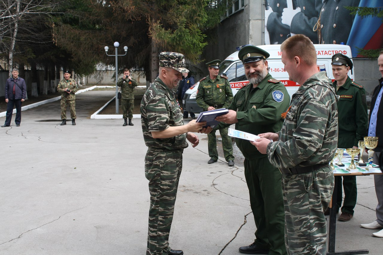 5.-A.V.-Farafonov-glavnyiy-sudya-sorevnovaniy