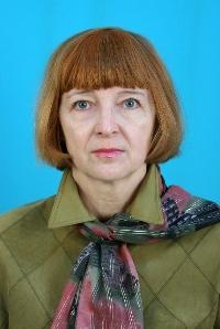 Джумагалиева Наталья Владимировна