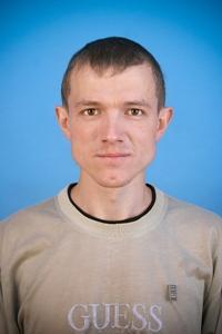 Рябцев Юрий